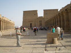 Egypte-Jocelyne-04-2010 198