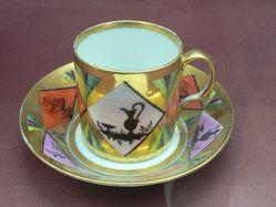 sèvres ceramique 22