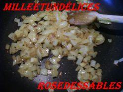 quiche brocolis poulet03jpg