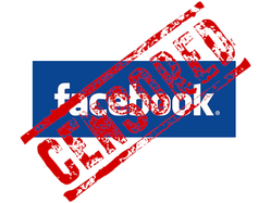 facebook-censureH-A-287038-13.png