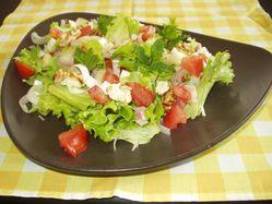Salade (1)