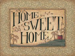 harden-david-home-sweet-home.jpg