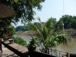 Le Parasol Blanc Hotel, Luang Prabang - Compare Prices with
