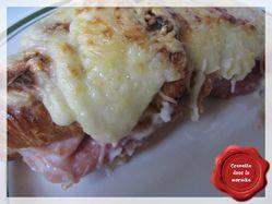 Croissants au jambon2
