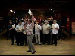 Bal 6 nov 2010 chanson du syndicat3.mpg 002 0001