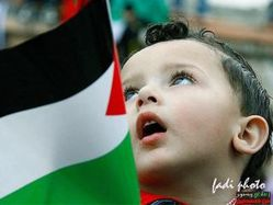 palestine-copie-1