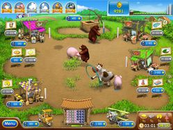 farm-frenzy-2_scr1.jpg