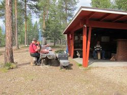 17 - camping d'Ivalo (4)