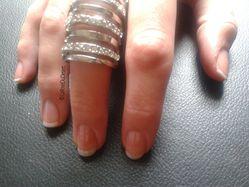 2012.10.04 french spirales (6)