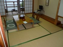 Miyajima2---Room1-copie-1.JPG