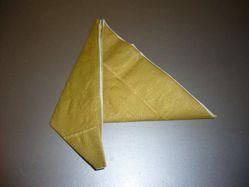 distributeur de serviettes en forme d ananas 006
