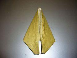 distributeur de serviettes en forme d ananas 007