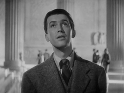 Mr-Smith-Goes-to-Washington---James-Stewart-1.png
