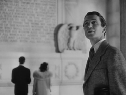 Mr-Smith-Goes-to-Washington---James-Stewart-2.png