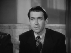 Mr Smith Goes to Washington - James Stewart 3