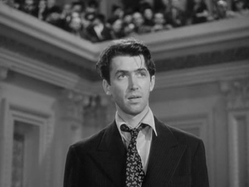 Mr-Smith-Goes-to-Washington---James-Stewart-4.png
