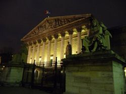 assemblee-nationale-place.jpg