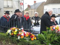 2012-Saint-Vincent 1702
