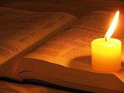 bible-copie-1.JPG