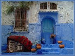 musee-chefchaouen.jpg