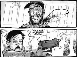 PLwalkingdead-carl-shane.jpg
