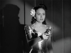 Le-roman-de-Mildred-Pierce---Ann-Blyth-3.png