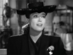 Le-roman-de-Mildred-Pierce---Joan-Crawford-3-copie-1.png