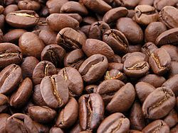 250px-Roasted_coffee_beans.jpg