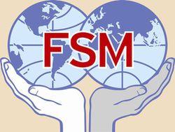 fsm01.jpg