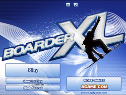BoarderXL_scr1.png