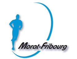 Morat-Fribourg-Logo