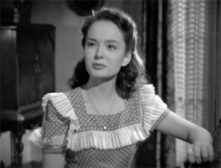 Le-roman-de-Mildred-Pierce---Anne-Blyth-1.png