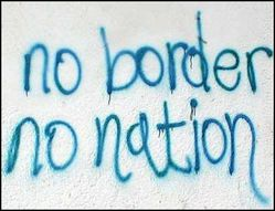 No-Border-no-nation.JPG