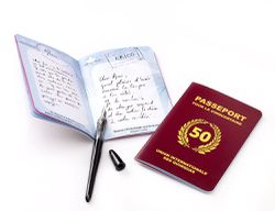 passeport-50-ans-copie-1.jpg