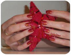 2011.12.18 noel rouge doré (7)