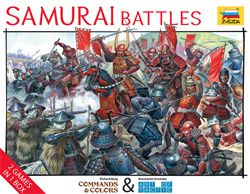 Samurai-Battles.jpg