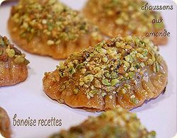 chaussons-aux-amandes1 thumb
