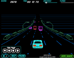 NeonGame_screen2.png