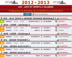 programme_as-villebon-volley.png