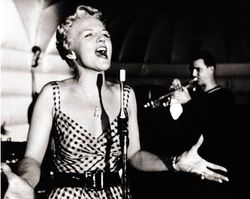 Peggy-Lee.jpg