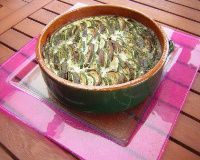 flan-aubergines-courgettes.JPG