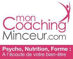 mon-coaching-minceur.jpg