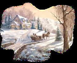 maison-d-hiver.png
