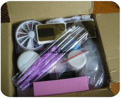 2011.10.28 materiel acrylique (3)