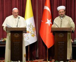 Le-pape-Francois-en-Turquie-Nous-chretiens-et-musulmans_art.jpg