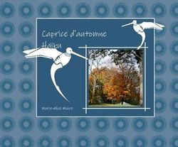 Capricedautomne