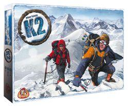 K2-Boite