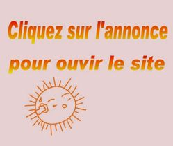 VIE logo cliquez