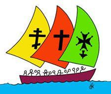 Logo_reduit_unite_couleur-3.jpg
