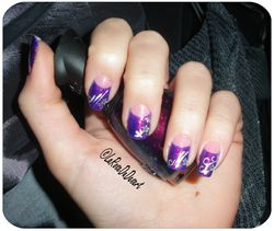 2011.12.24 french inversee violet holo (3)